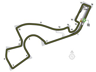 sochi-international-street-circuit