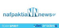 nafpaktianews