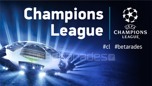 champions-league-betarades
