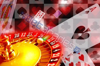 casino online legal
