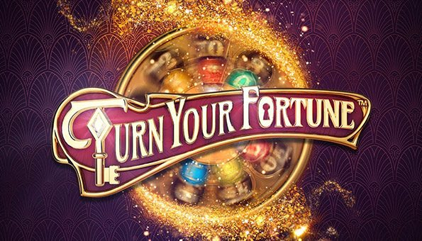 turn your fortune froutaki
