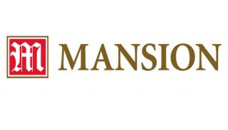 mansion_group