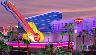 Casino Hard Rock