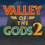 Valley of the gods 2 live game