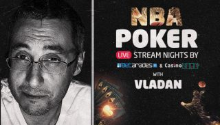 betarades live stream poker nba
