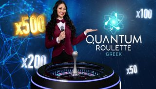 greek roulette bwin casin