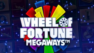 wheel of fortune vistabet casino