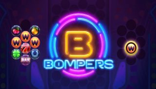 Bwin slot Bompers
