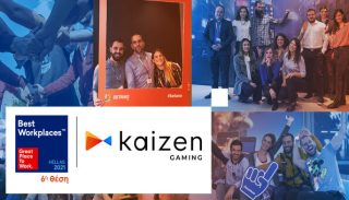 kaizen-gaming-best-workplace